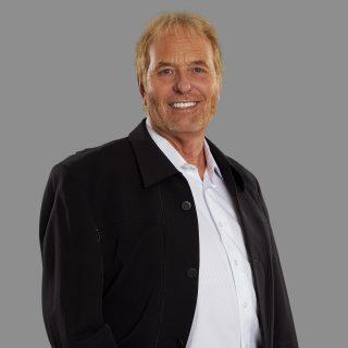 Bernhard Witt