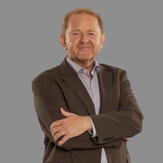 Knut Klein