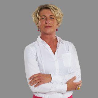 Sibylle Krause