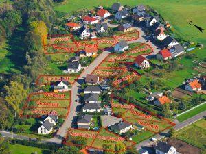 Baugrundstücke Schochwitz