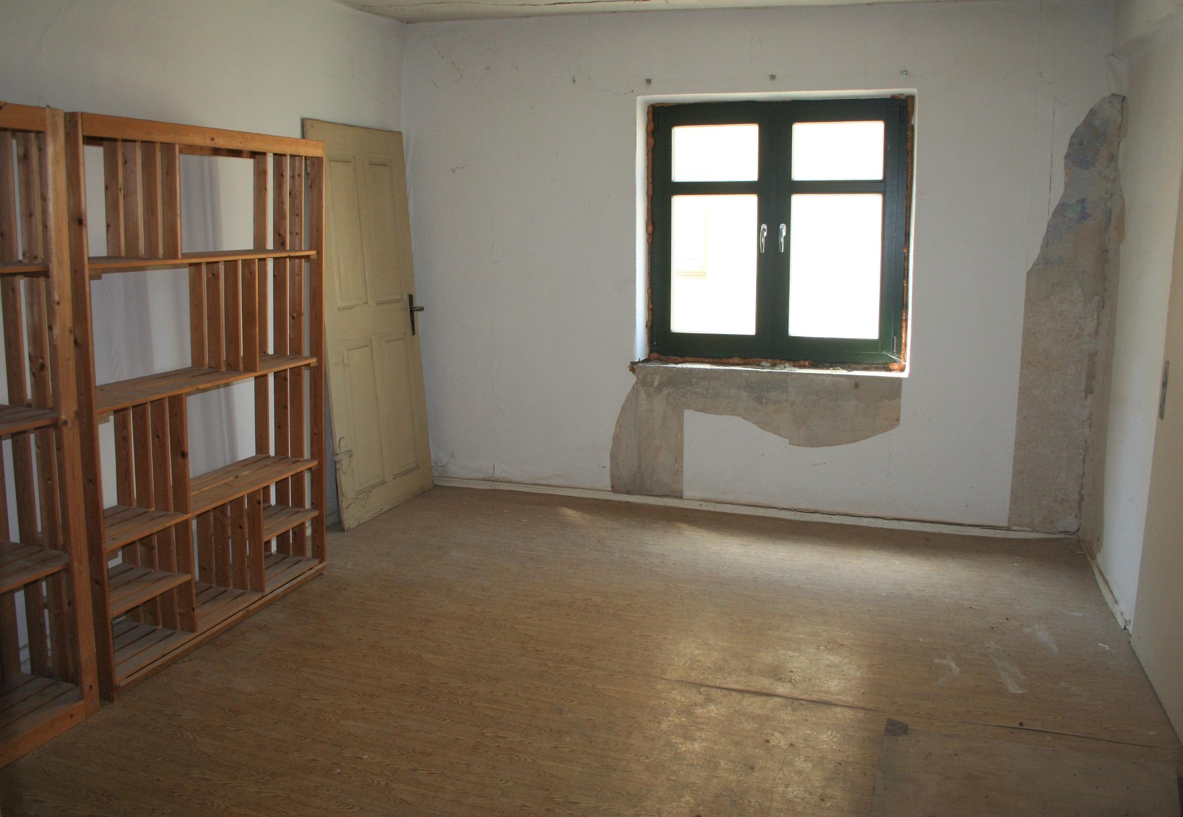 Landsberg Wohnen und Gewerbe - Zimmer in der Wohneinheit