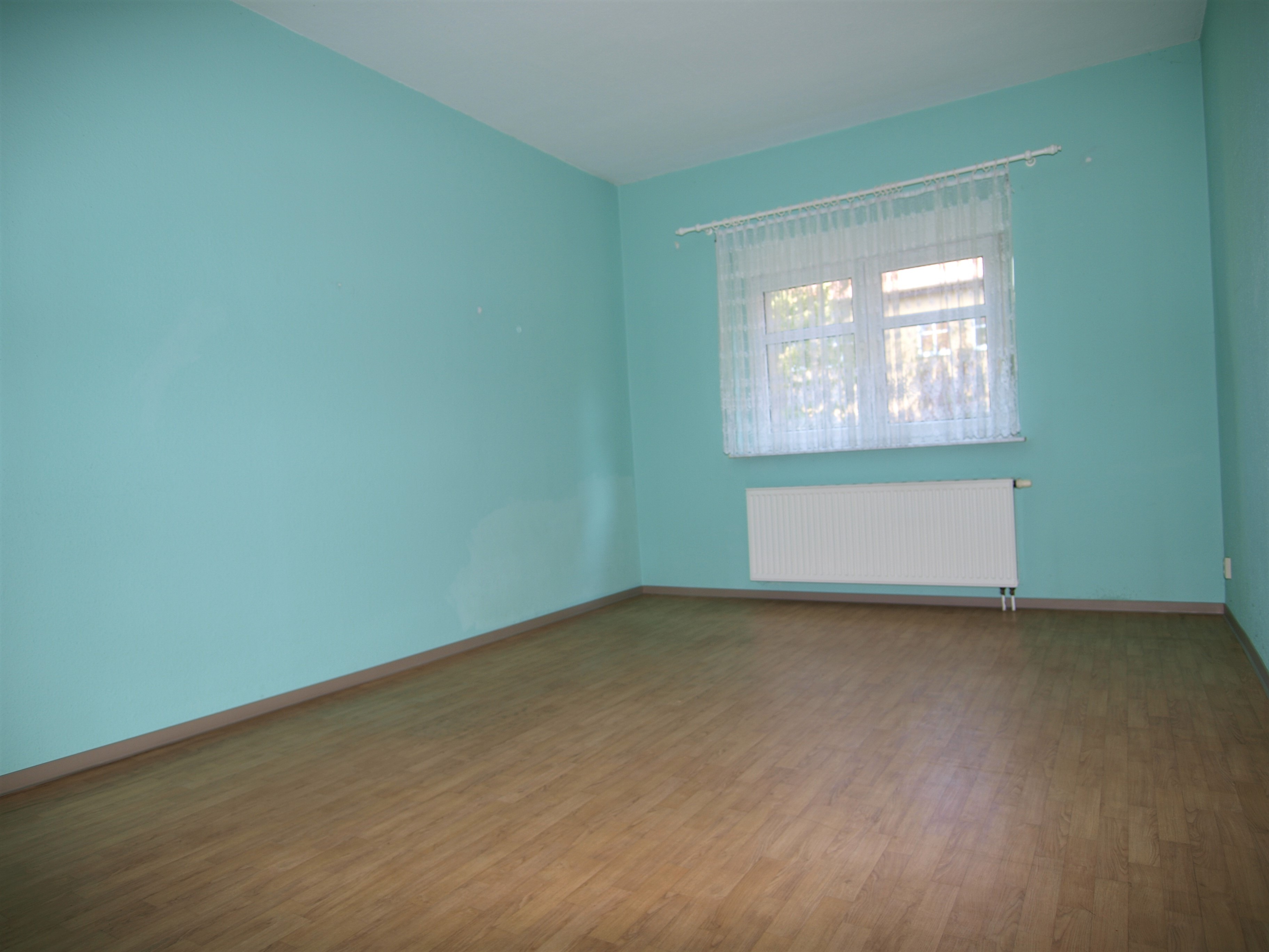 Eigentumswohnung Halle - weiteres Schlaf- oder Kinderzimmer