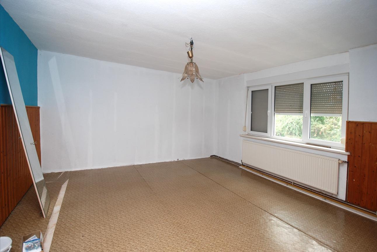 Einfamilienhaus Büschdorf - Zimmer-im 1. OG