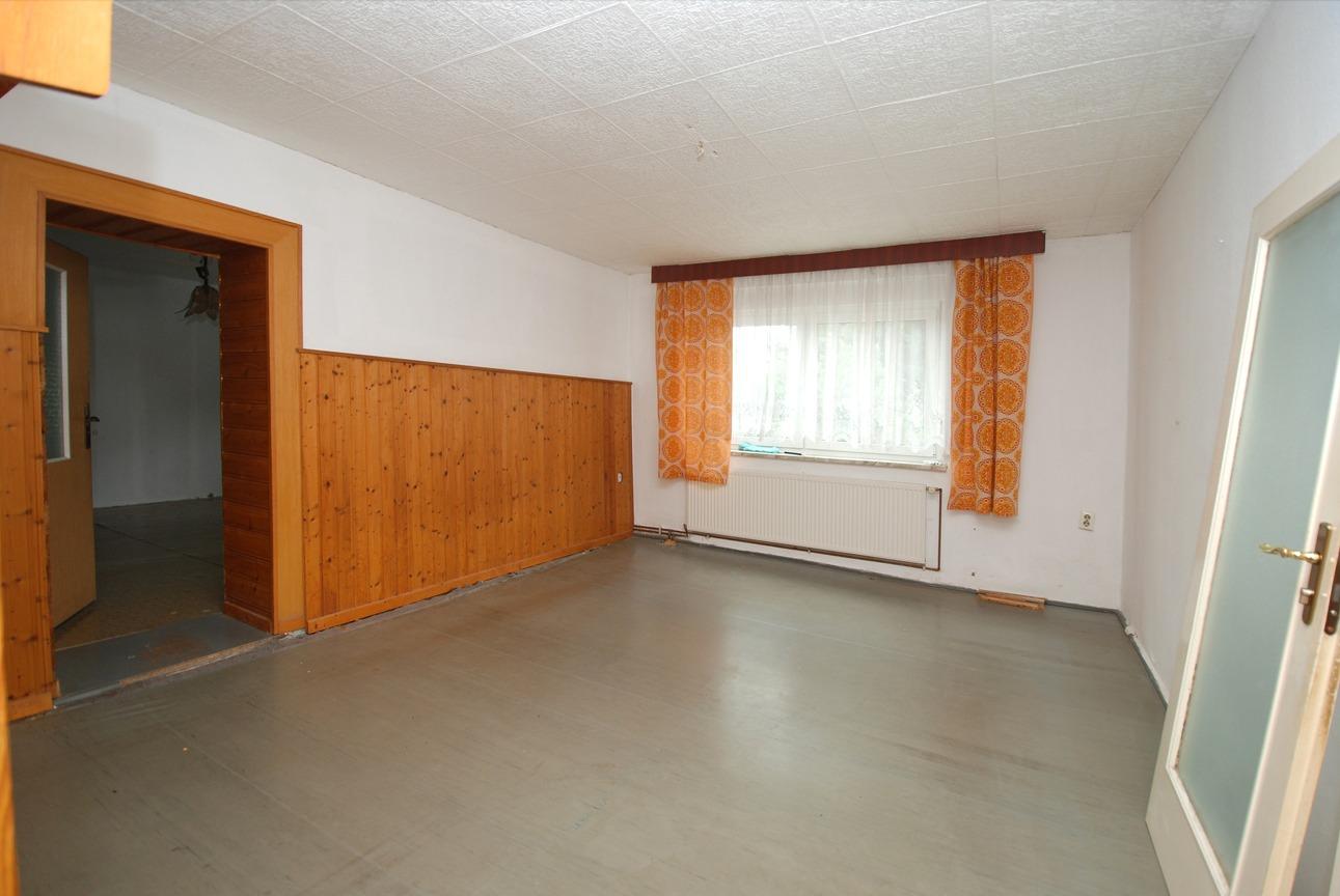 Einfamilienhaus Büschdorf - Zimmer_im 1. OG